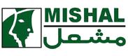 Mishal