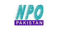 National Productivity Organization Pakistan
